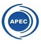 Now, Torghe Energy a full member of APEC